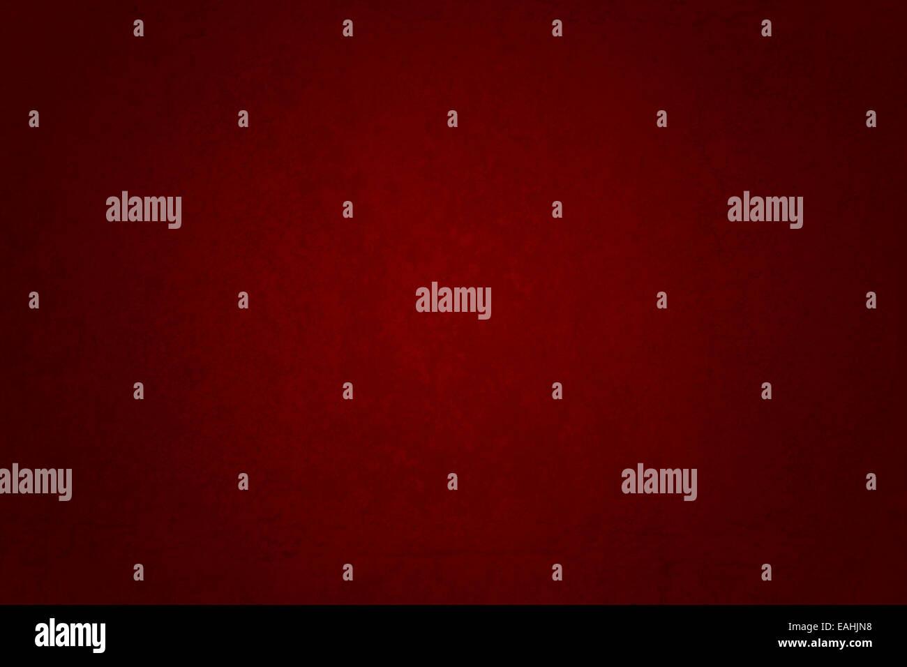 Red Paint Border Stockfotos & Red Paint Border Bilder - Seite 2 - Alamy
