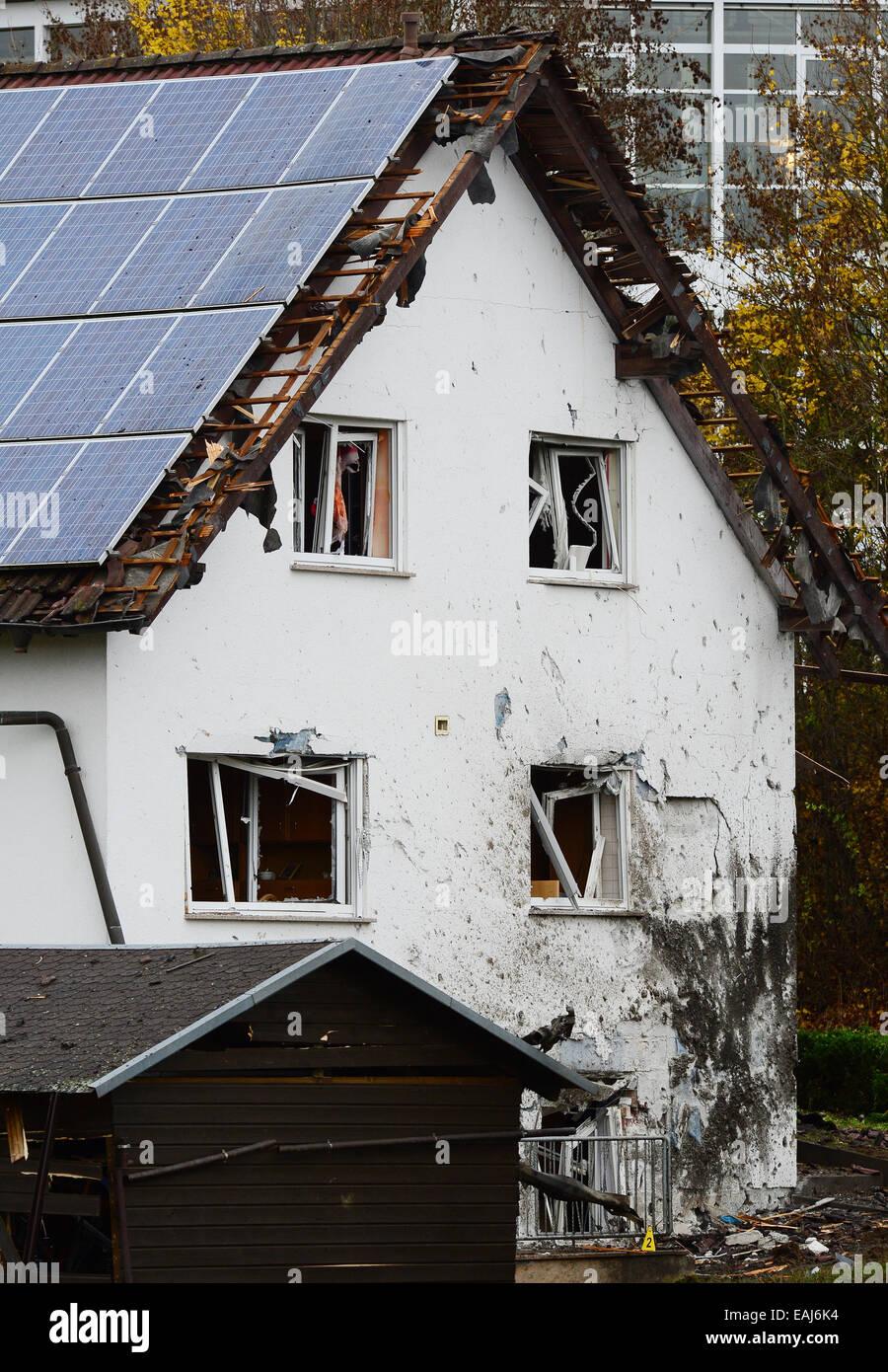 Fantastisch Schaltungen Nach Hause Galerie - Schaltplan Serie ...