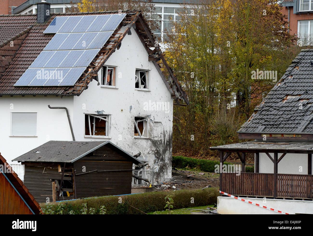 Großartig Schaltungen Nach Hause Ideen - Schaltplan Serie Circuit ...