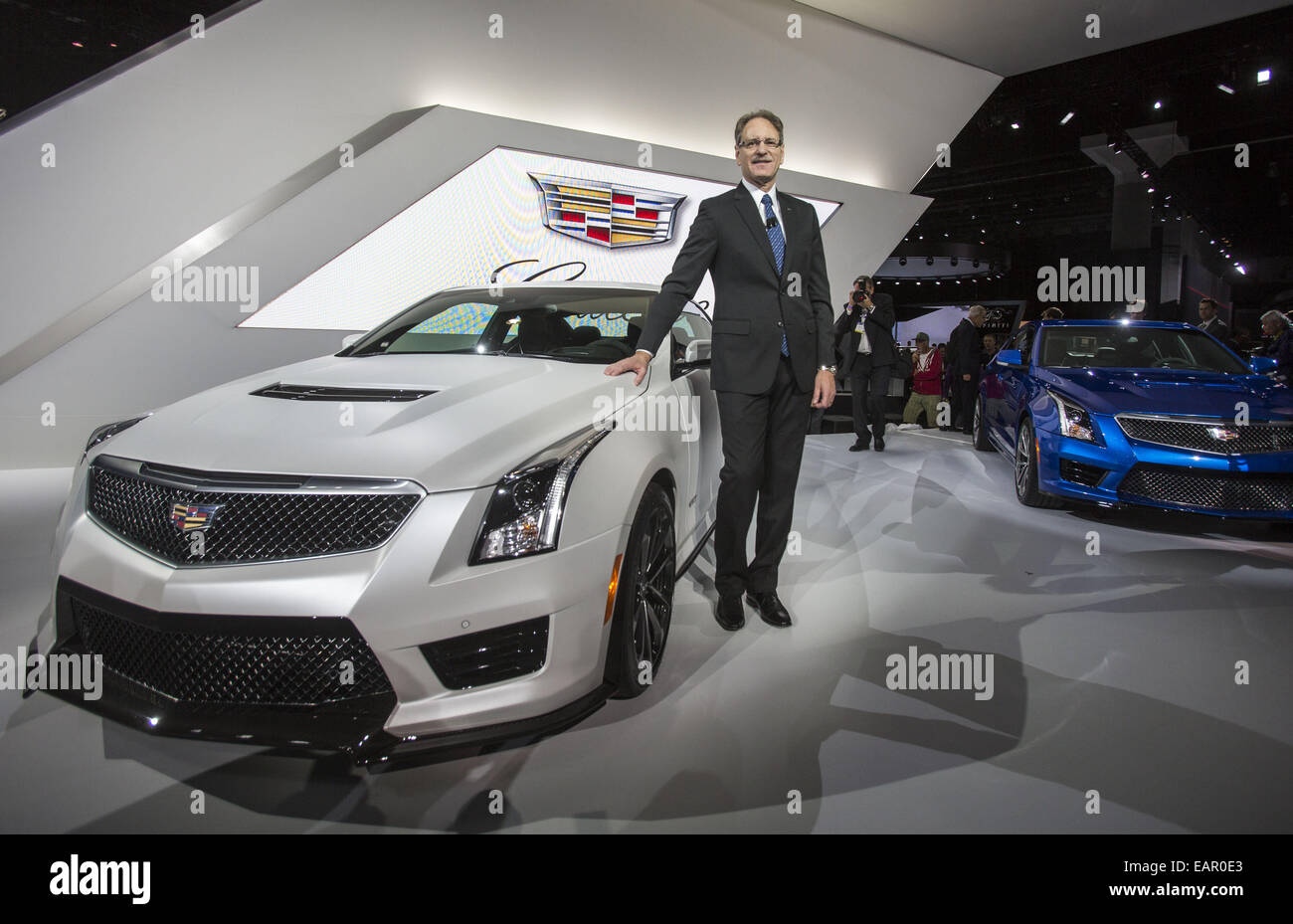 Wunderbar Präsident Cadillac Galerie - Elektrische Schaltplan-Ideen ...