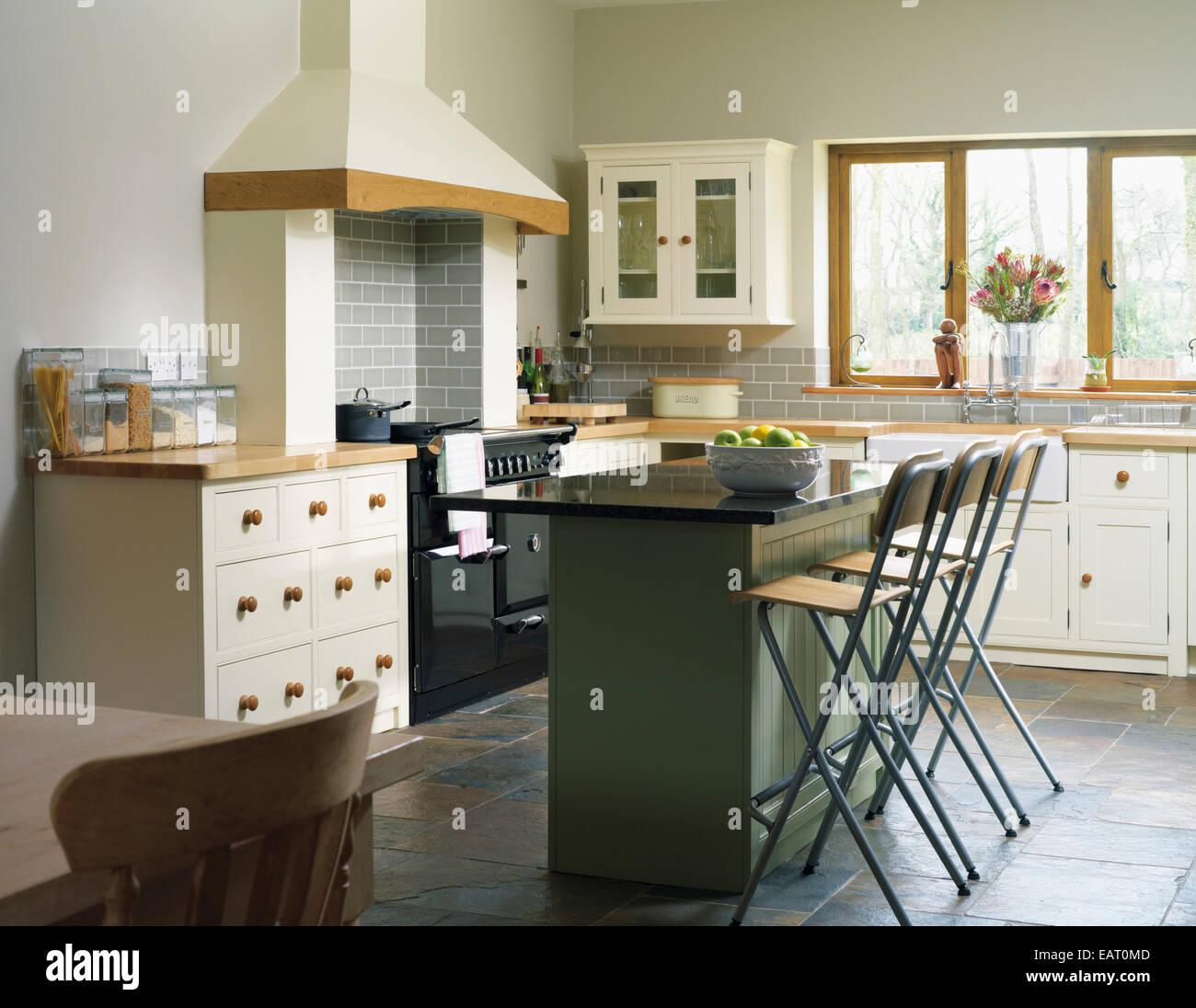 Schön Kaufen Kücheninsel Frühstücksbar Fotos - Ideen Für Die Küche ...