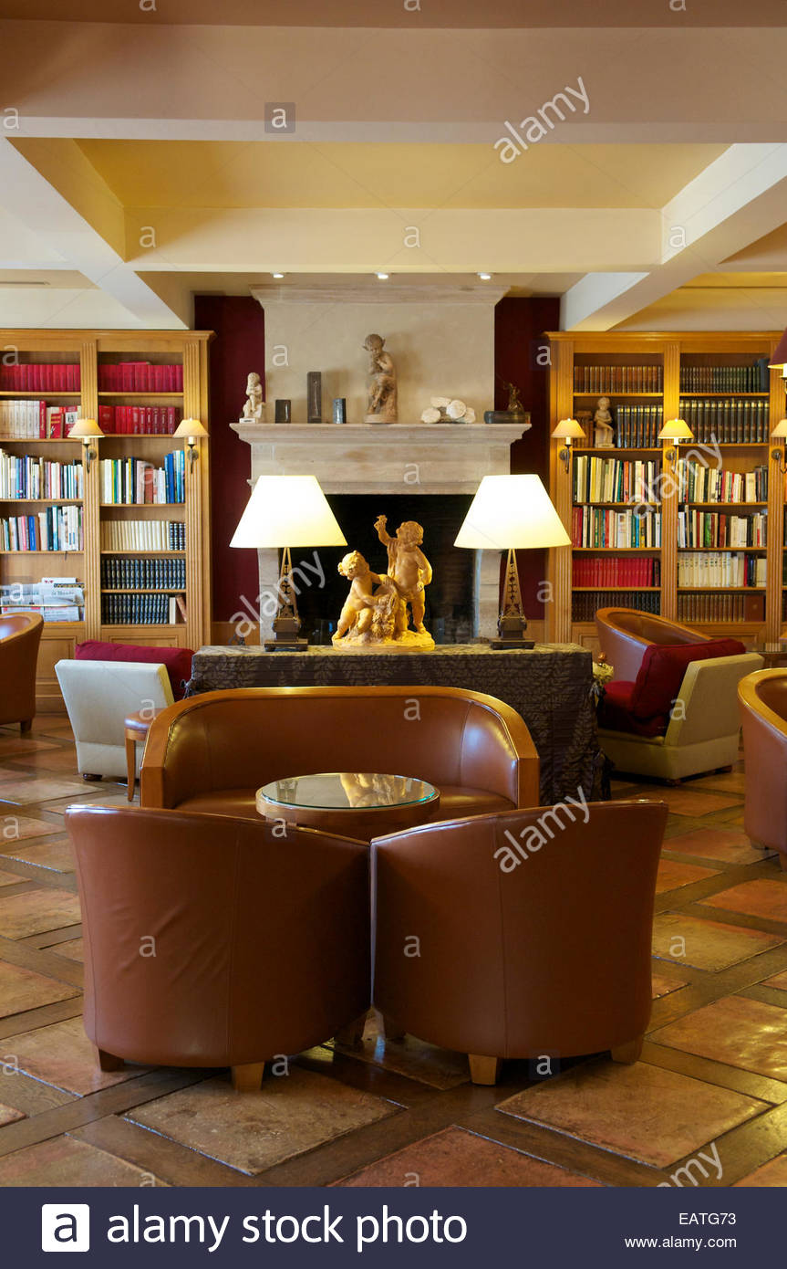 cote saint jacques stockfotos cote saint jacques bilder alamy. Black Bedroom Furniture Sets. Home Design Ideas