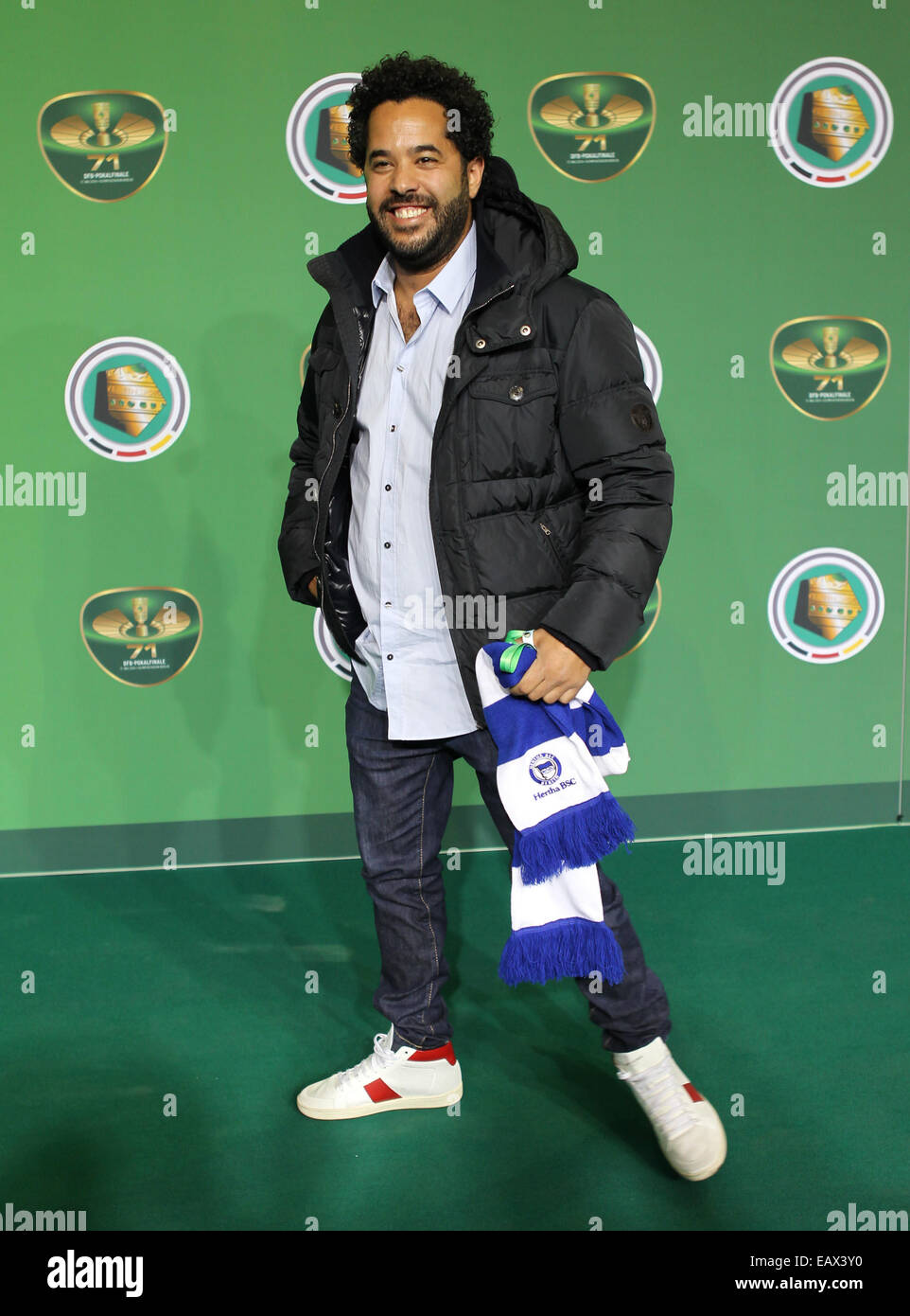 adel tawil münchen