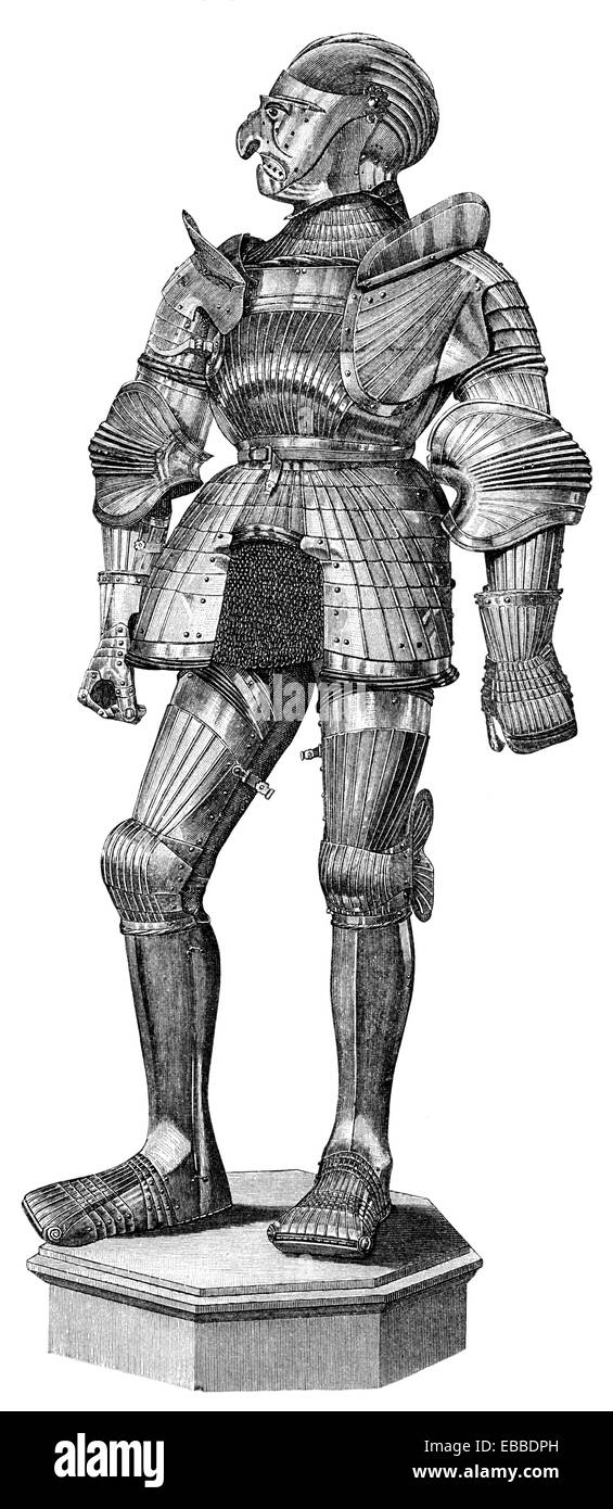 Maximilian Armour Stockfotos & Maximilian Armour Bilder - Alamy