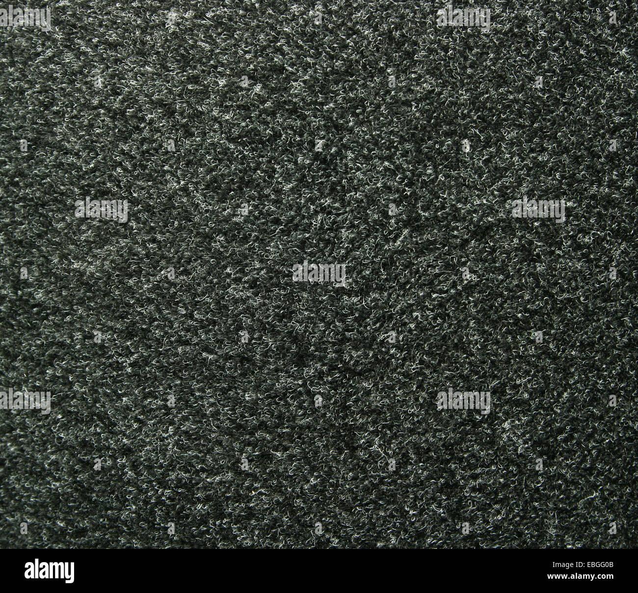 linoleum pattern stockfotos linoleum pattern bilder alamy. Black Bedroom Furniture Sets. Home Design Ideas