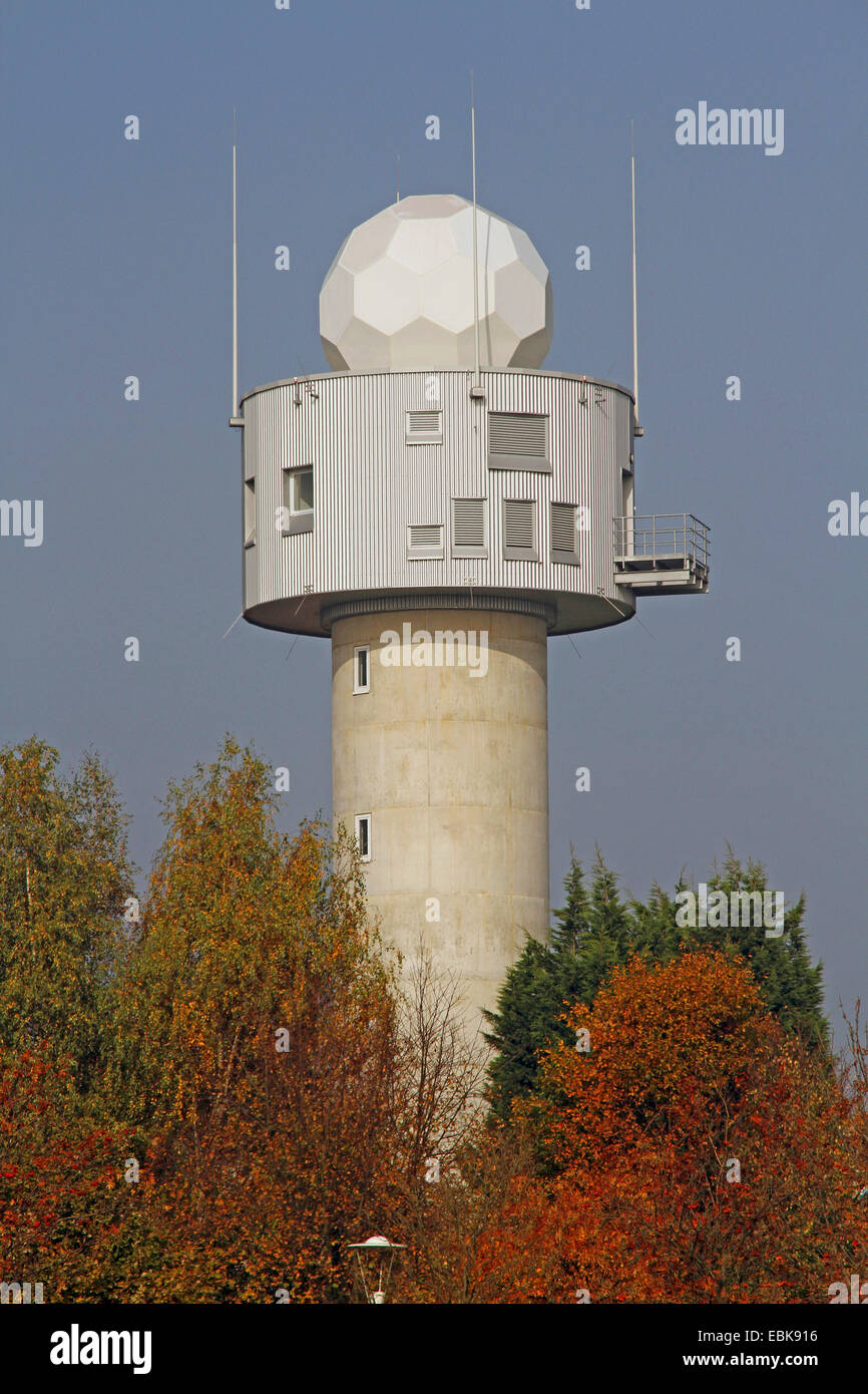 Wetter Ruhr Stockfotos & Wetter Ruhr Bilder - Alamy