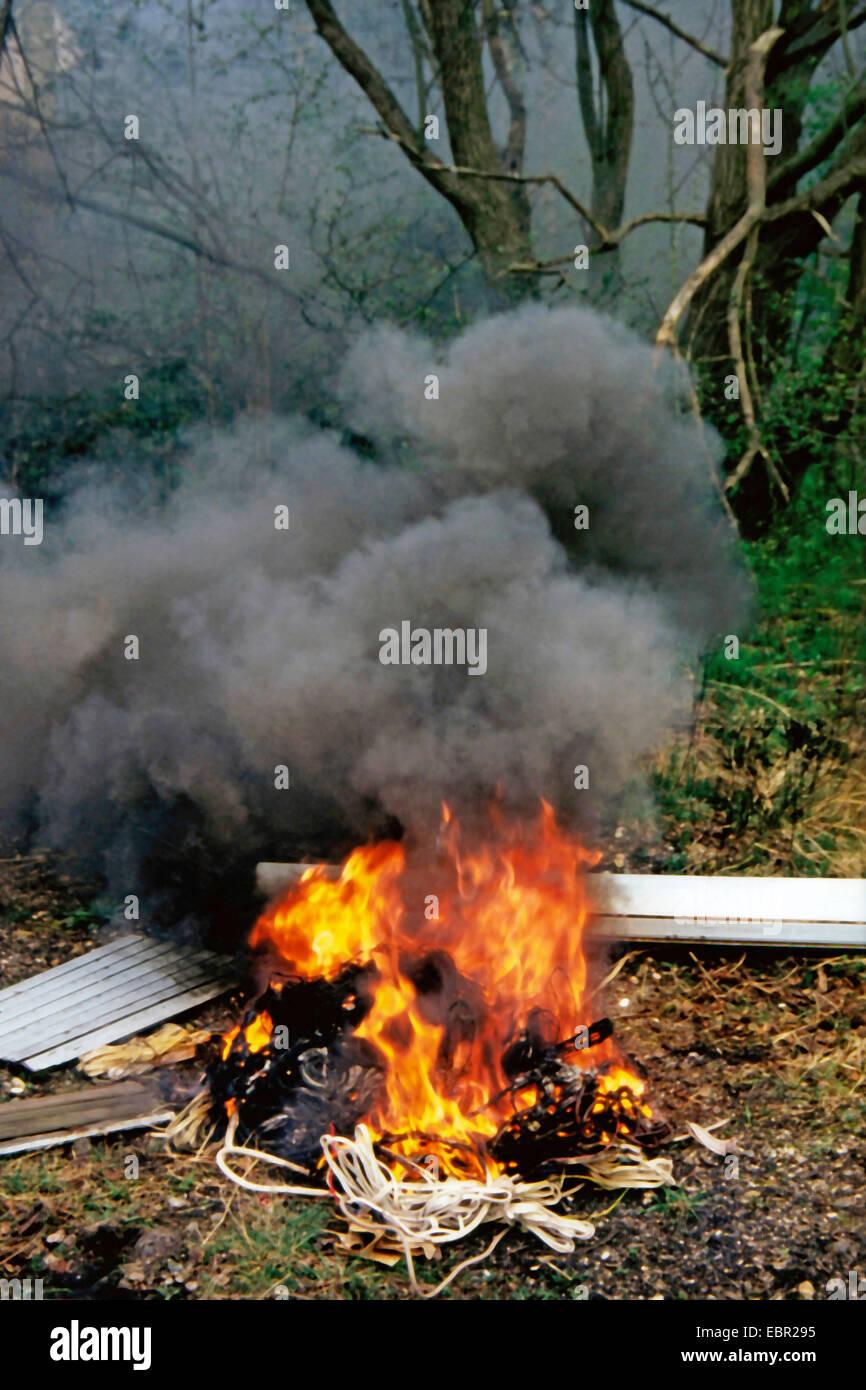 Copper Cable Stockfotos & Copper Cable Bilder - Alamy