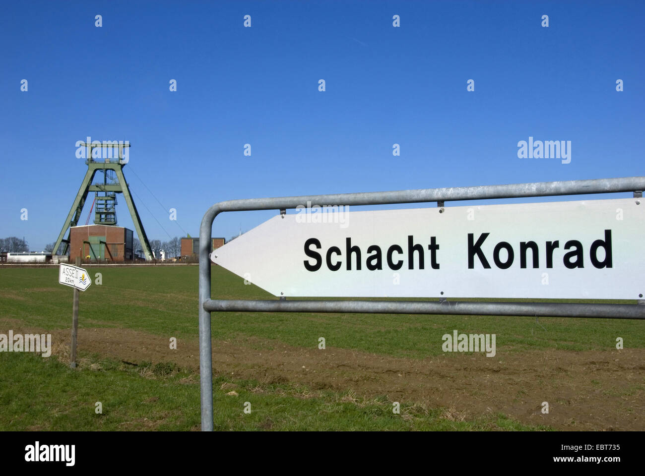 Schacht Stockfotos Schacht Bilder Alamy