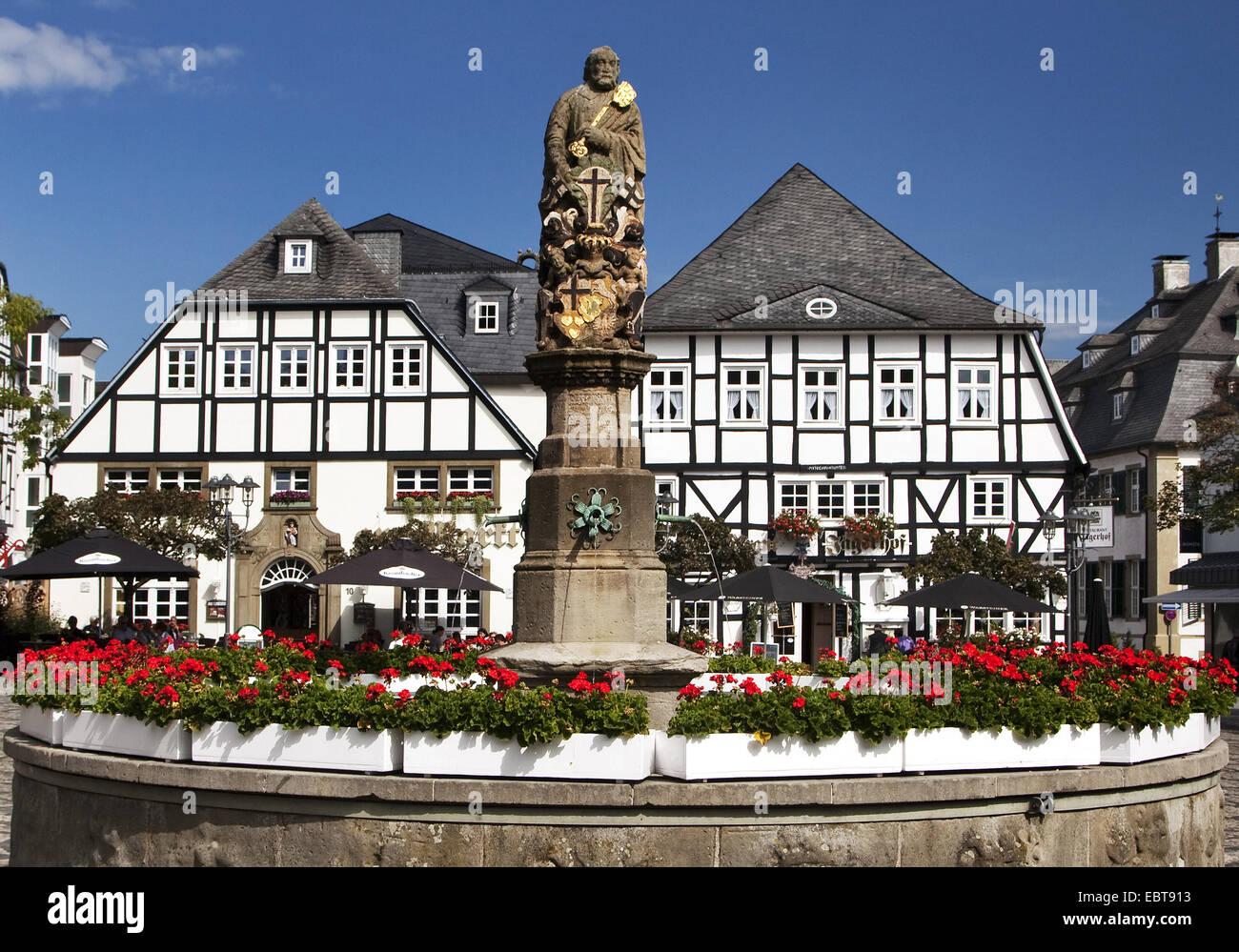 brilon deutschland