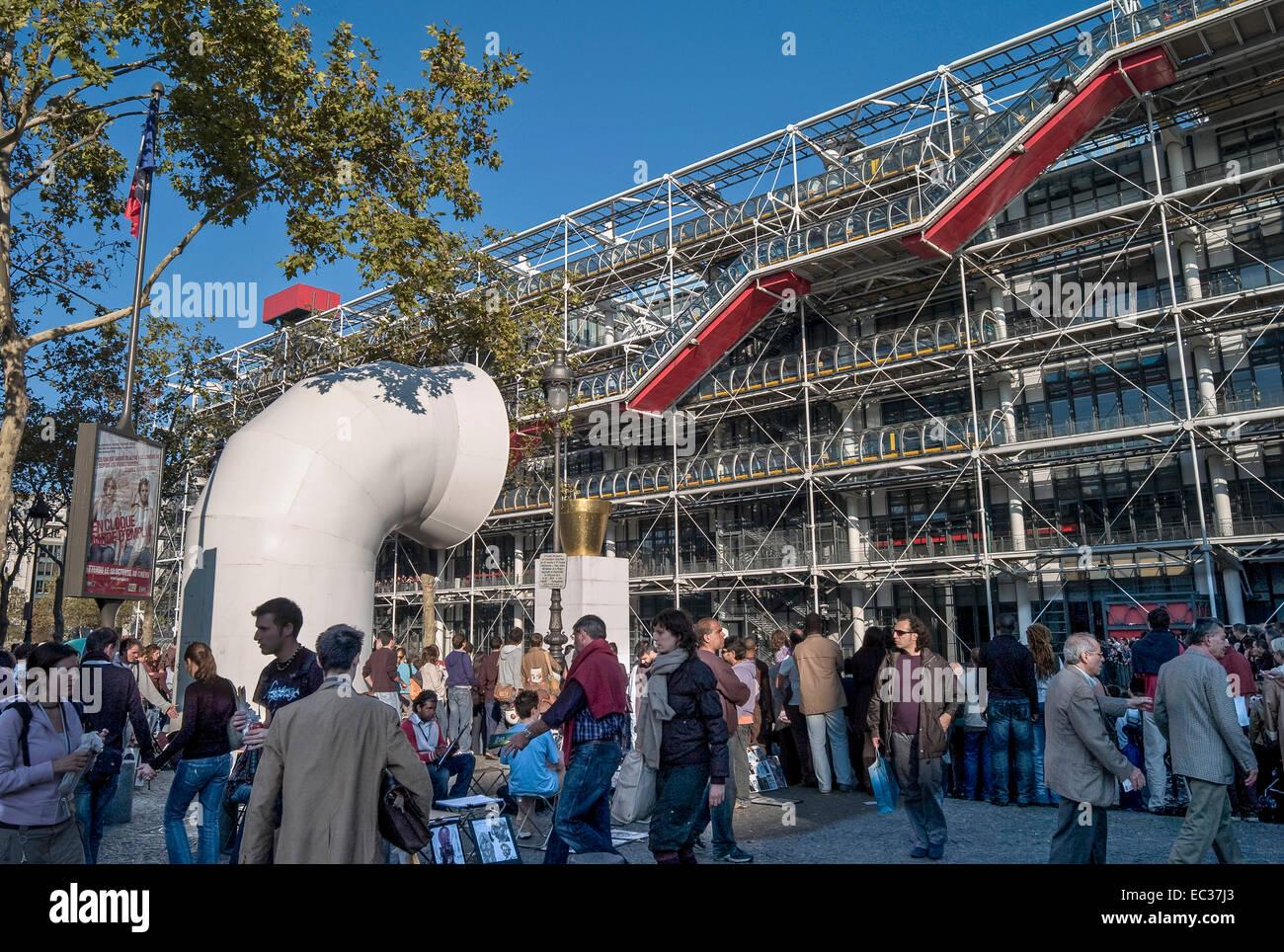 High tech stockfotos high tech bilder alamy - Hightech architektur ...