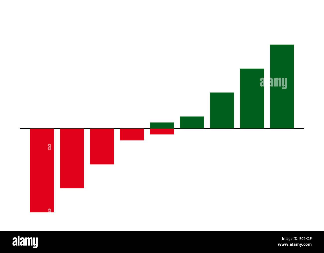 Illustrated Diagram Stockfotos & Illustrated Diagram Bilder - Alamy