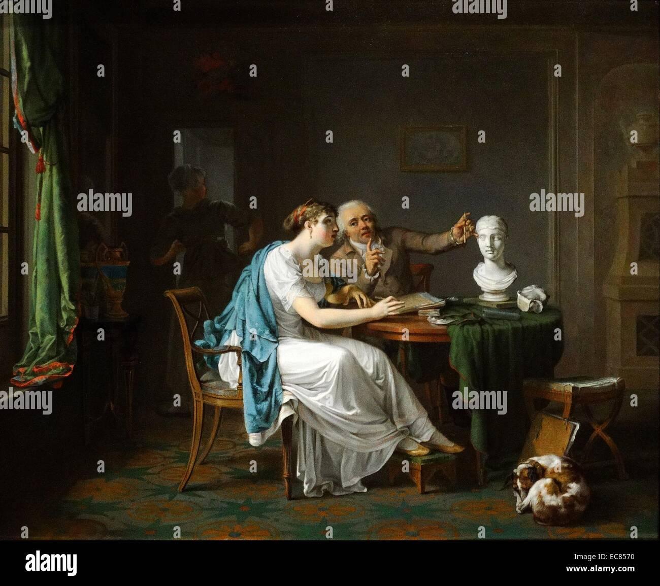 Fein Rembrandts Anatomie Lektion Von Dr. Tulp Ideen - Anatomie Von ...