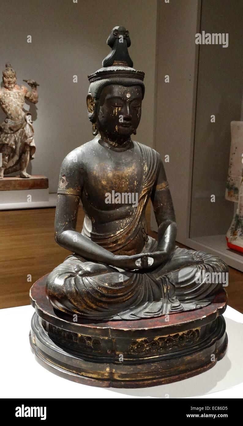 Kleine Buddha-Datierung Neue Dating-Seiten in Australien