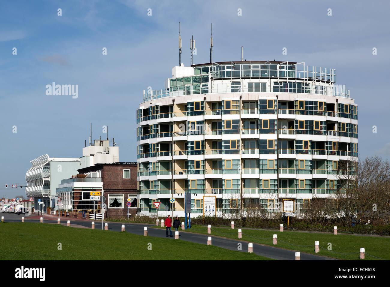 hotel f hrhaus norddeich norden ostfriesland. Black Bedroom Furniture Sets. Home Design Ideas