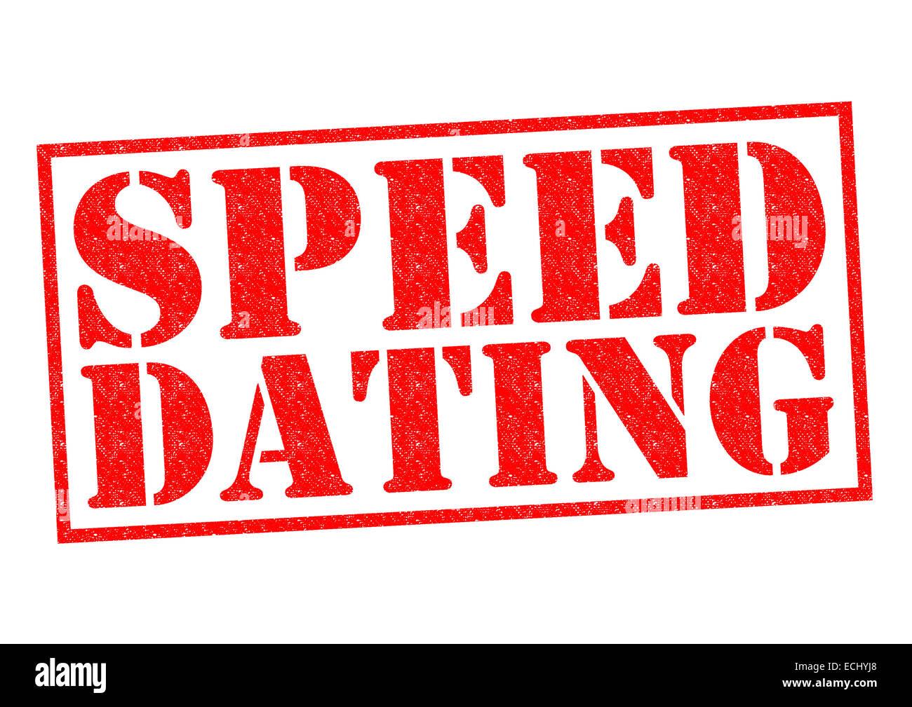 Online-Dating fГјr Studierende