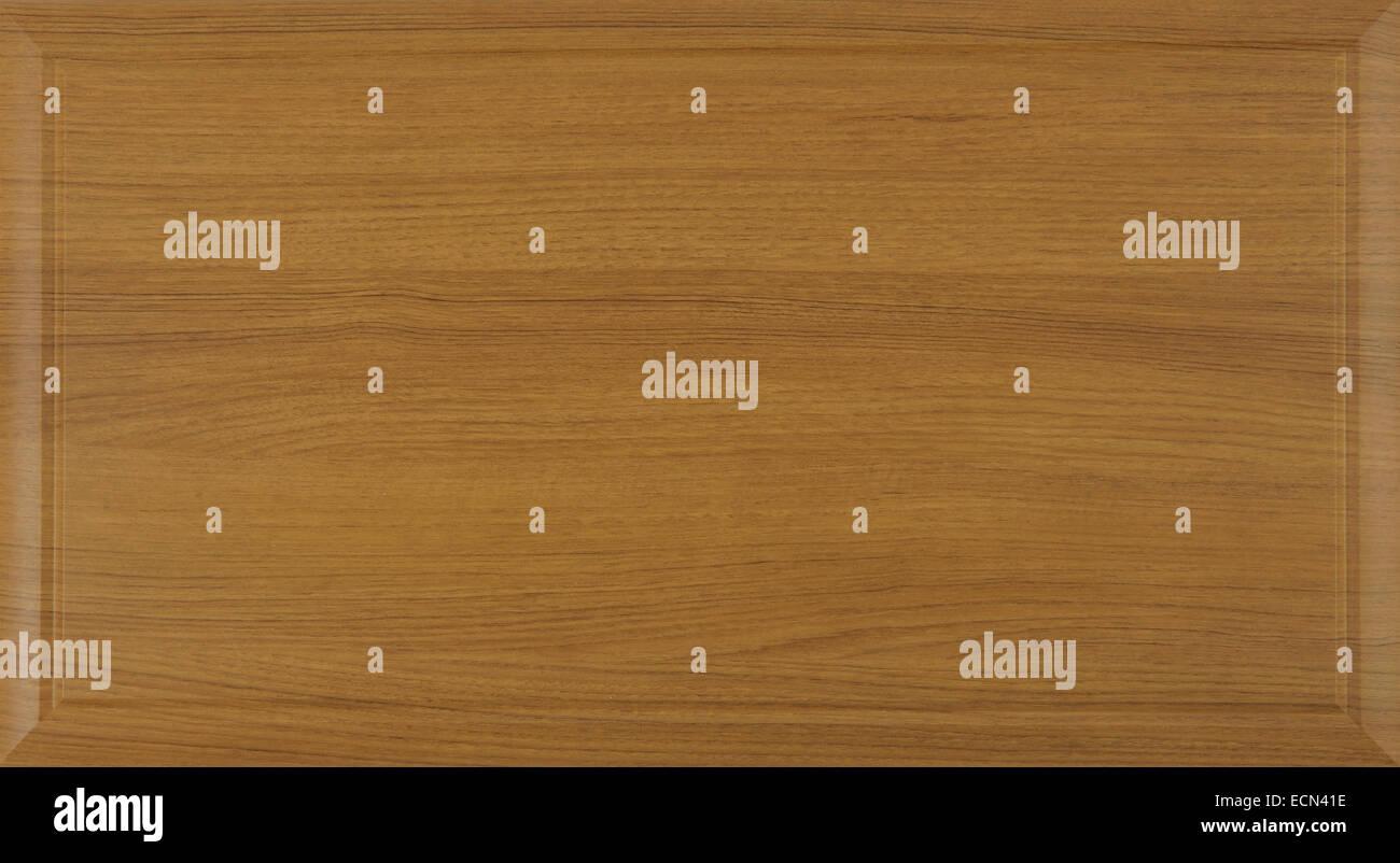 Oak Veneer Furniture Stockfotos & Oak Veneer Furniture Bilder - Alamy