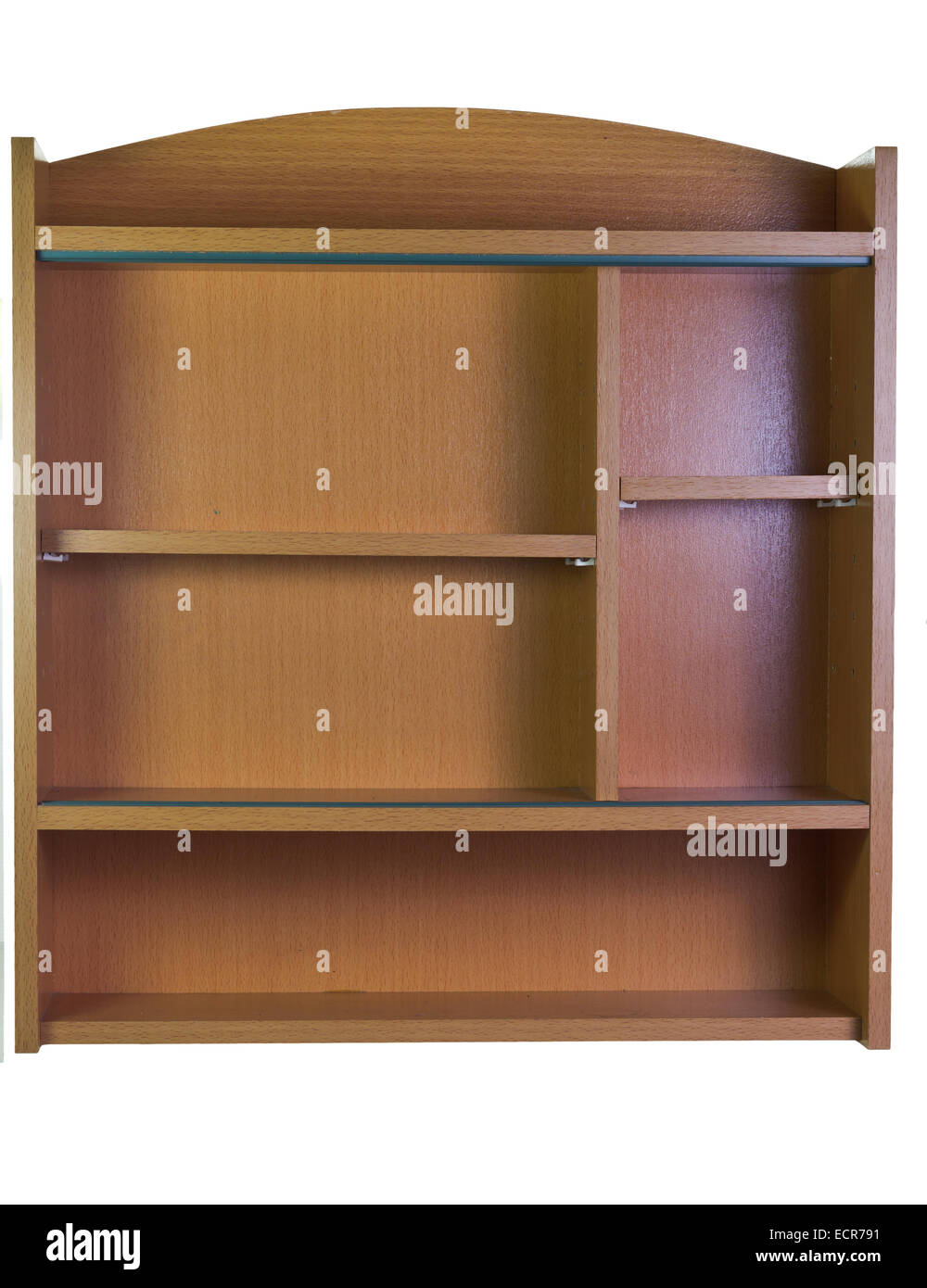 Cupboard Open Stockfotos & Cupboard Open Bilder - Seite 2 - Alamy