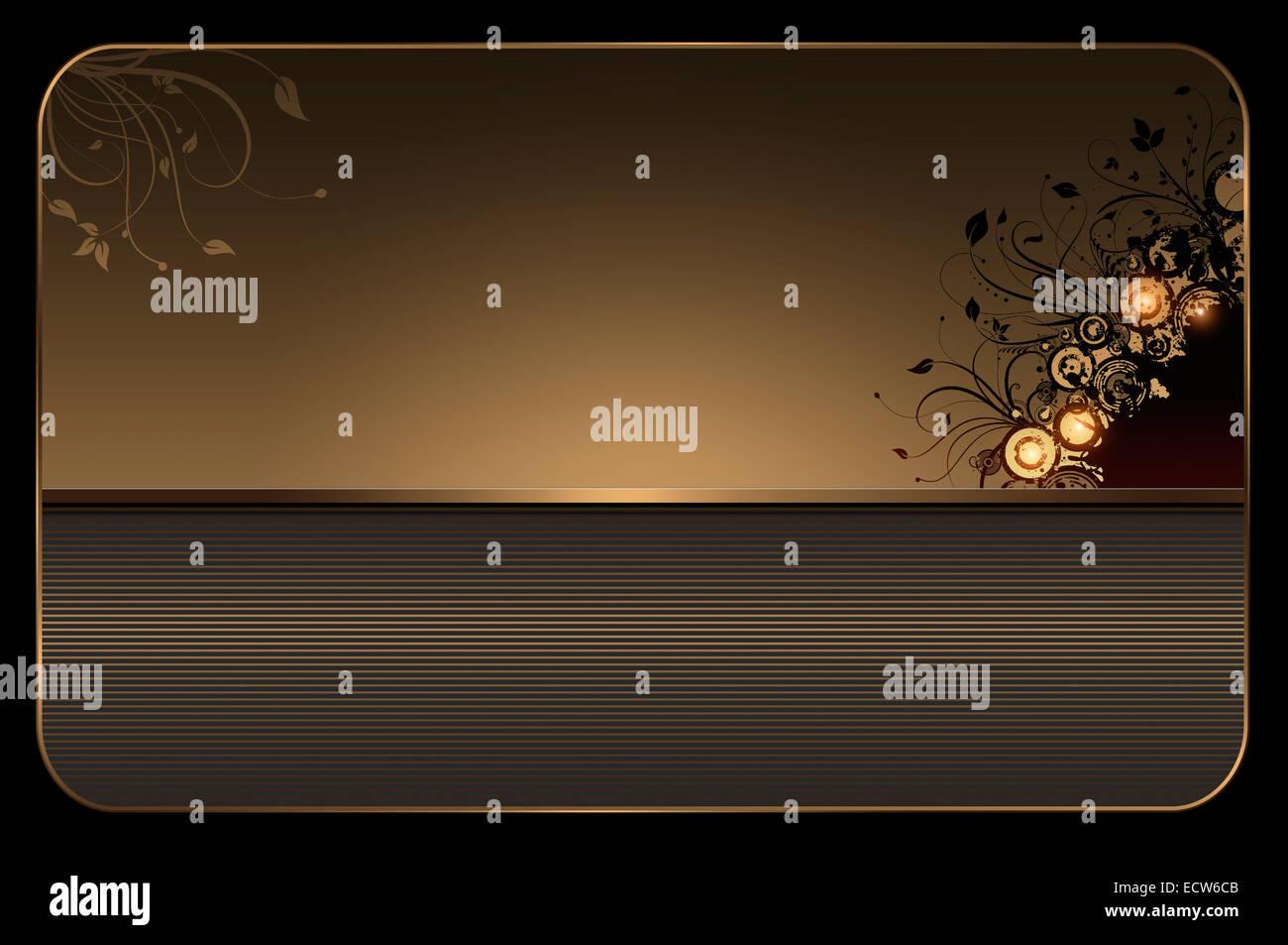Cashmachine Stockfotos & Cashmachine Bilder - Alamy