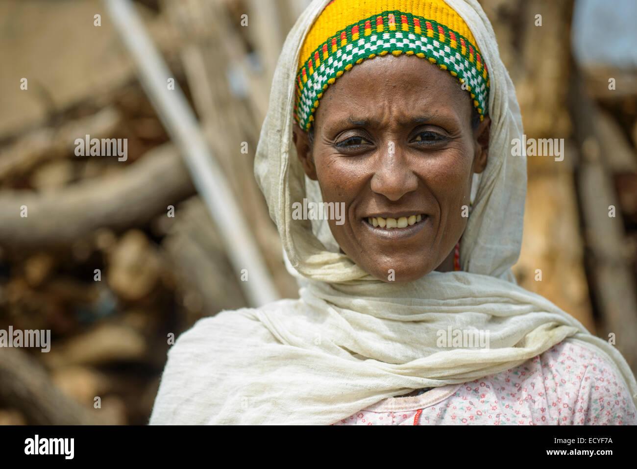 Ethiopisches Mädchen Dating-Website