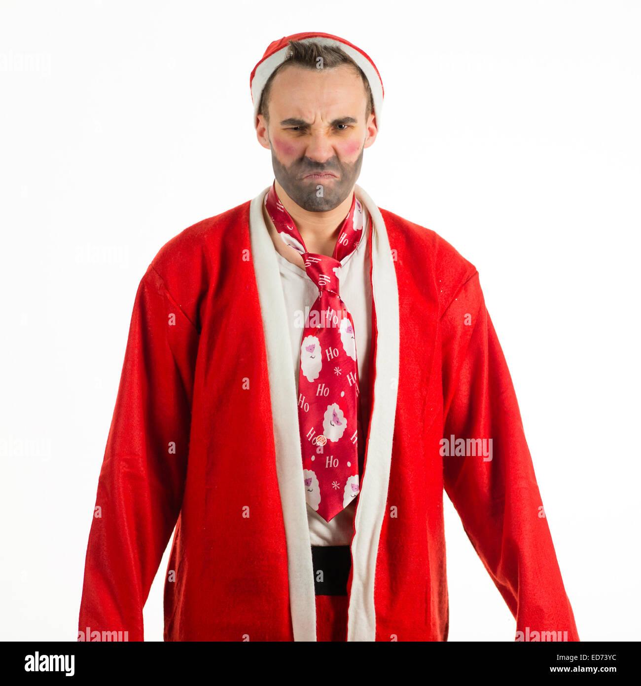 Tolle Büro Weihnachtsfeier Kleider Bilder - Hochzeit Kleid Stile ...