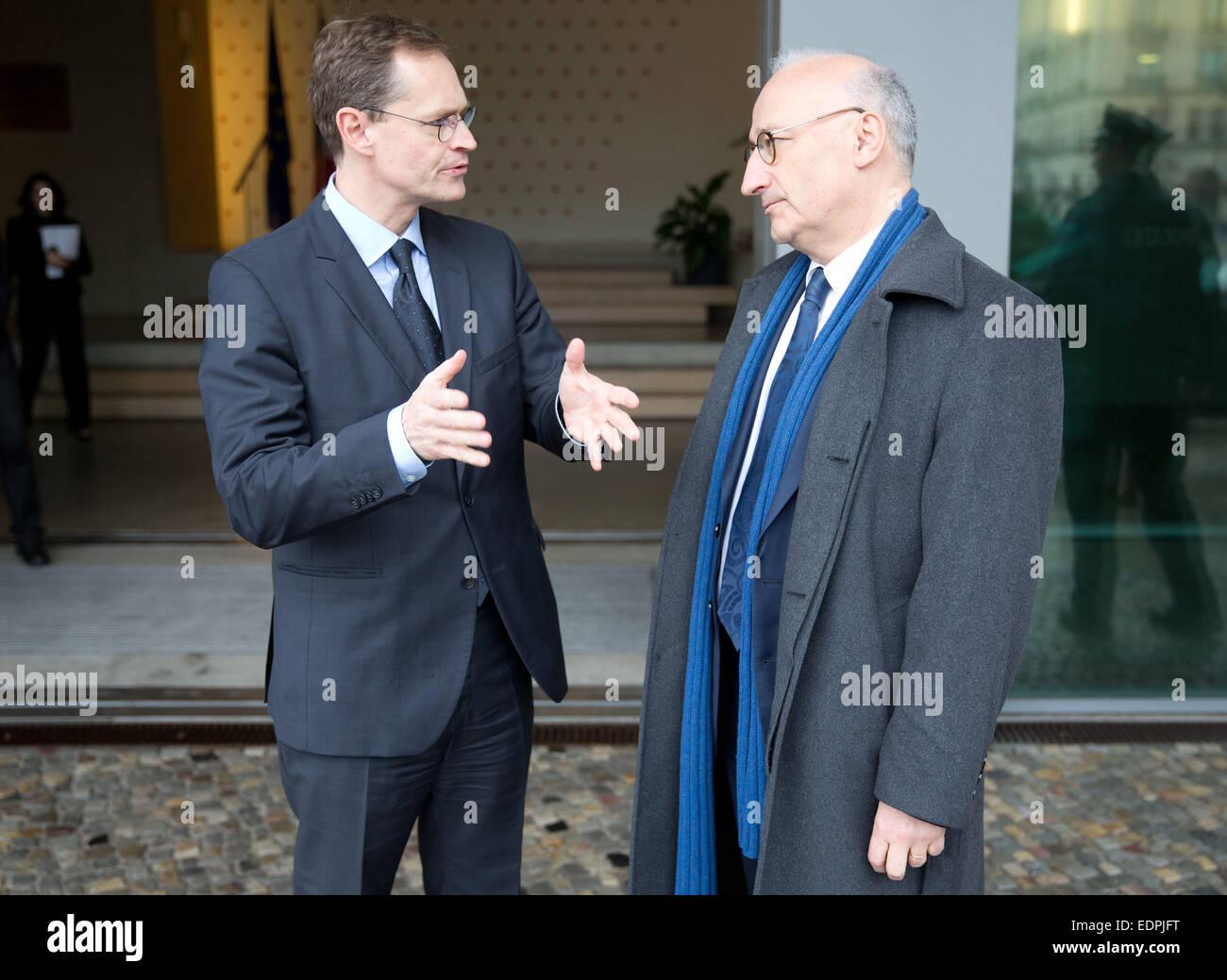 Joerg Mueller L Stockfotos & Joerg Mueller L Bilder - Alamy
