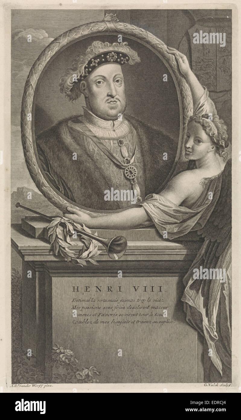 Ziemlich König Von Frames Galerie - Benutzerdefinierte Bilderrahmen ...
