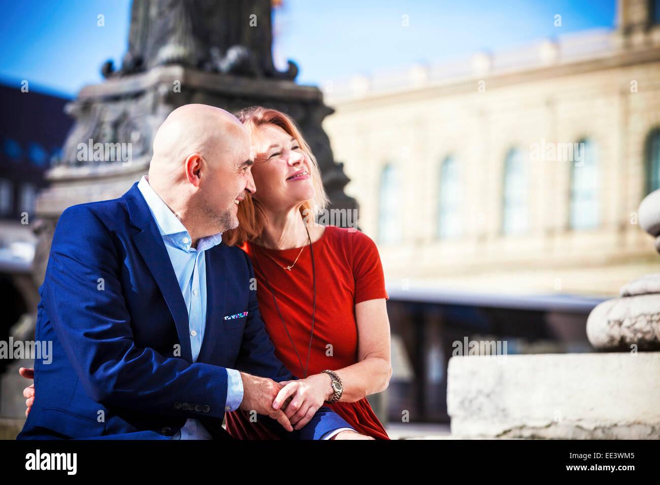 Kostenlose bulgarische Dating-Seiten