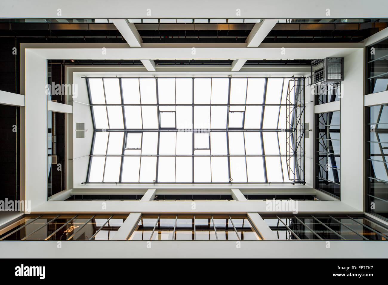 Fantastisch Metallrahmen Gebäuden Ideen - Rahmen Ideen ...