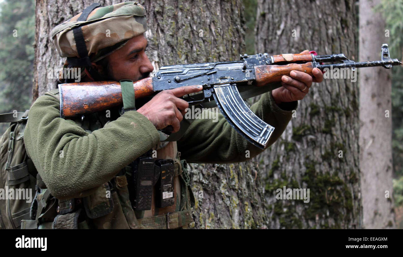 Inspector Of The Army Stockfotos & Inspector Of The Army Bilder - Alamy