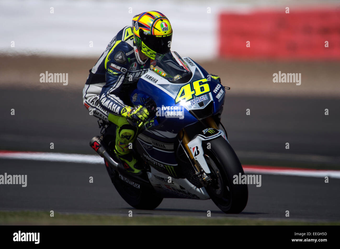 the doctor valentino rossi stockfotos the doctor. Black Bedroom Furniture Sets. Home Design Ideas