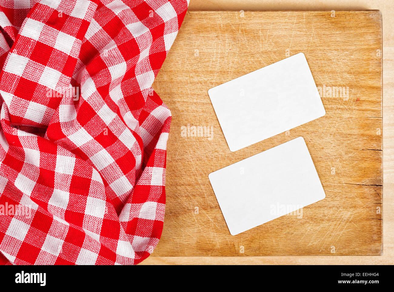 Cards Back Side Stockfotos & Cards Back Side Bilder - Alamy