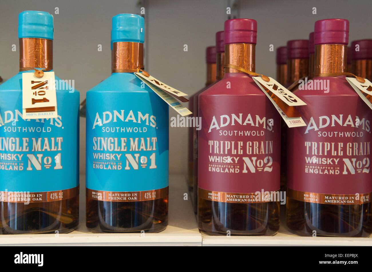 Malt Grain Stockfotos & Malt Grain Bilder - Seite 3 - Alamy