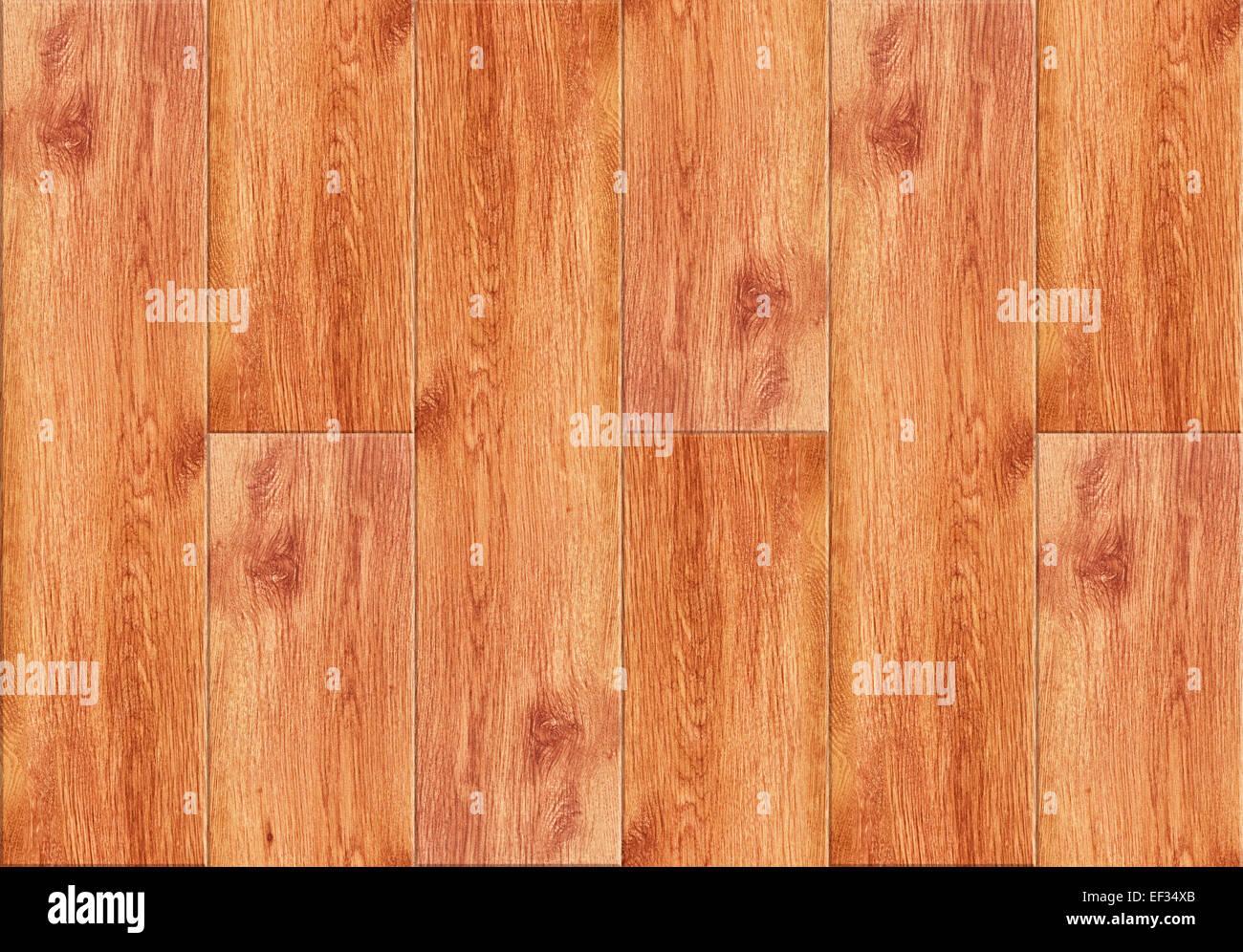 Nahtlose Holz Laminatboden Texturmuster Als Interior Design Hintergrund  Stockbild