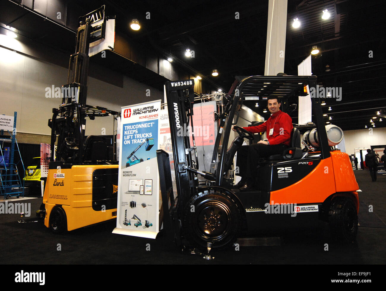 Supply Chains Stockfotos & Supply Chains Bilder - Alamy