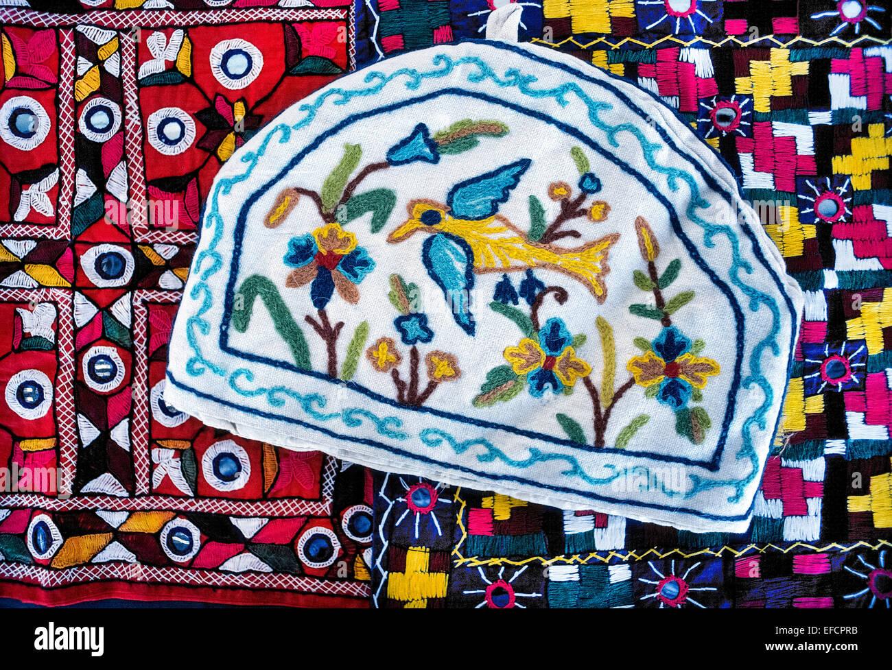 Souvenirs Textiles Stockfotos & Souvenirs Textiles Bilder - Alamy