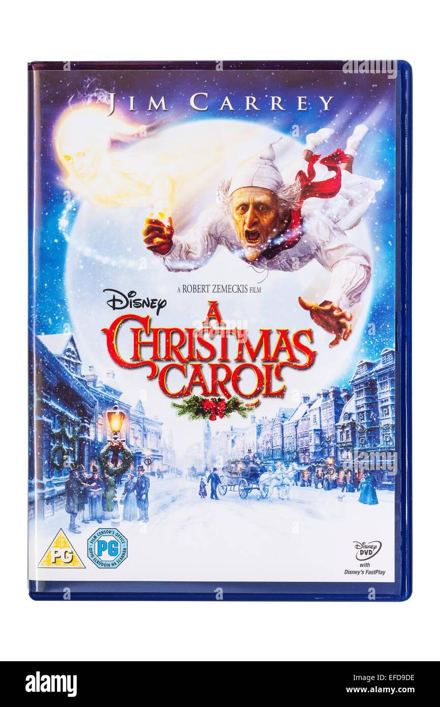 Weihnachtslied Stockfotos & Weihnachtslied Bilder - Alamy