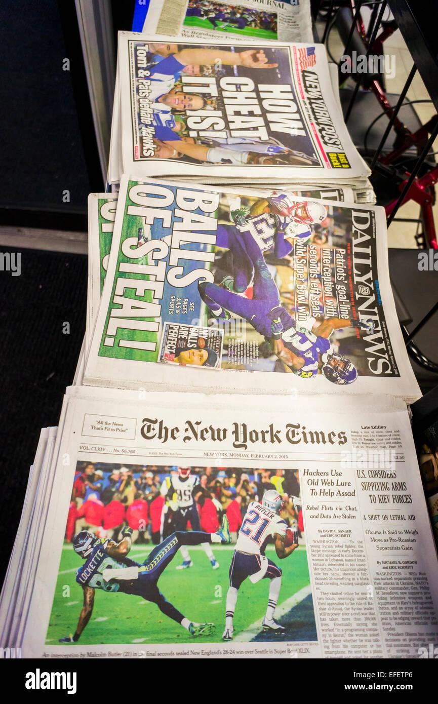 New England Patriots Stockfotos & New England Patriots Bilder - Alamy