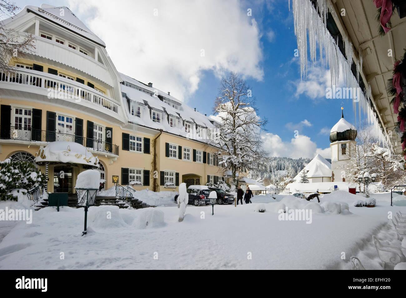 Hotel Kaufen Baden Wurttemberg