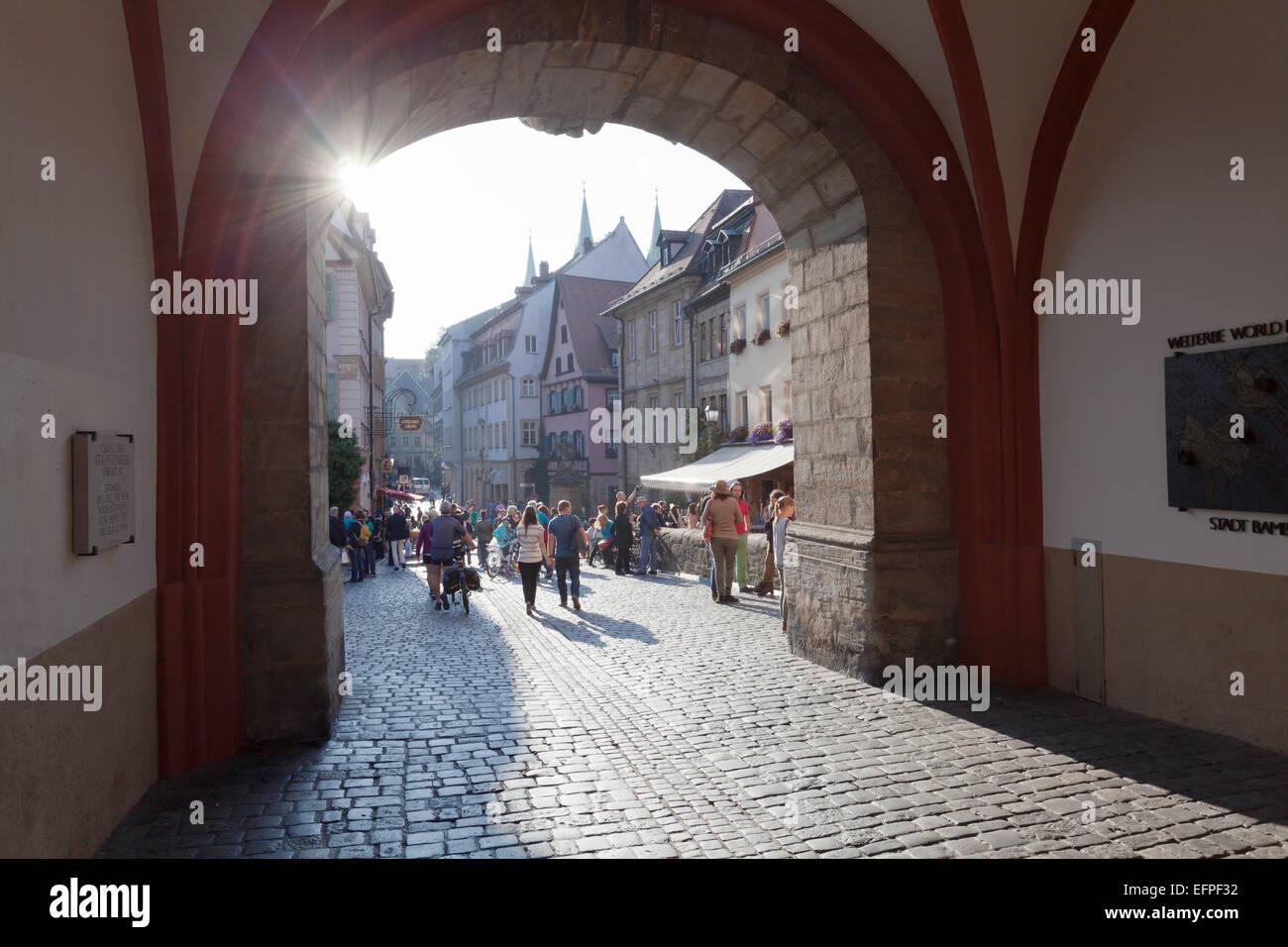 Bamberg Karolinenstr Antiquitäten : Louis xvi eckschrank bamberger kunst und antiquitÄten handel