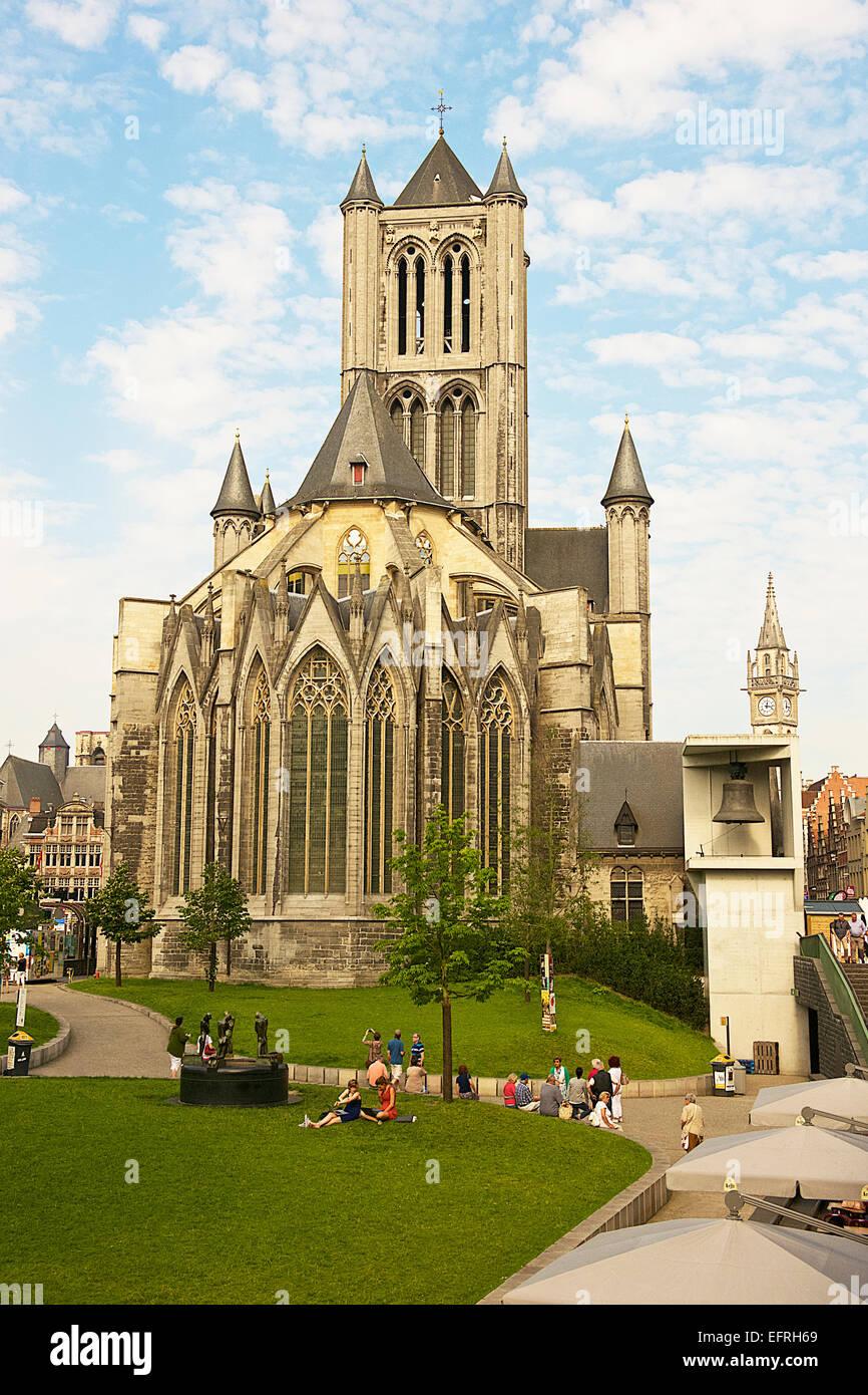 Schön St. Nicholas Färbung Seite Fotos - Beispiel Wiederaufnahme ...