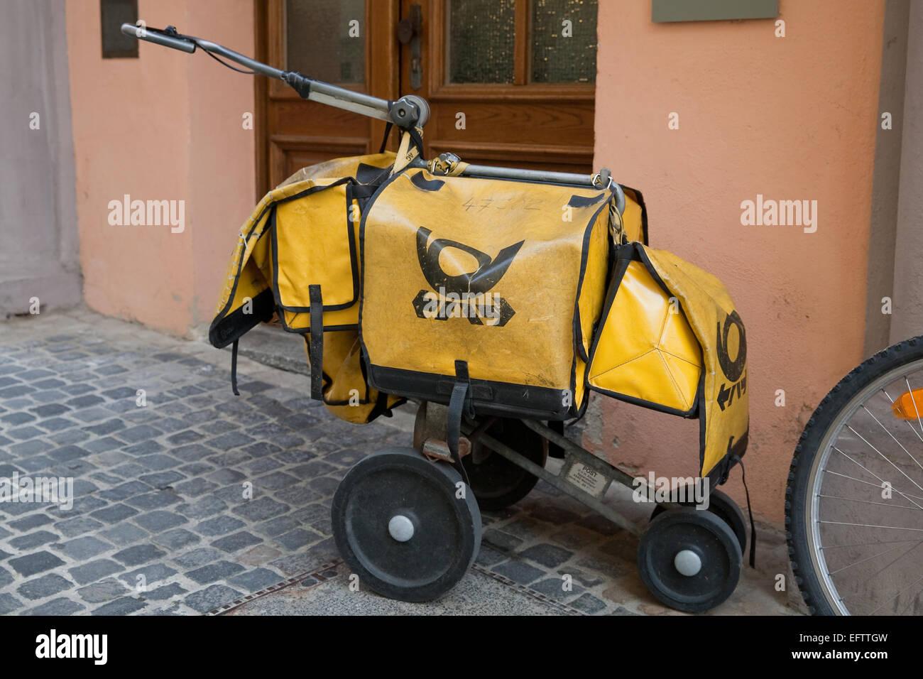 Gemütlich Bonsai Draht Caddy Ideen - Schaltplan Serie Circuit ...