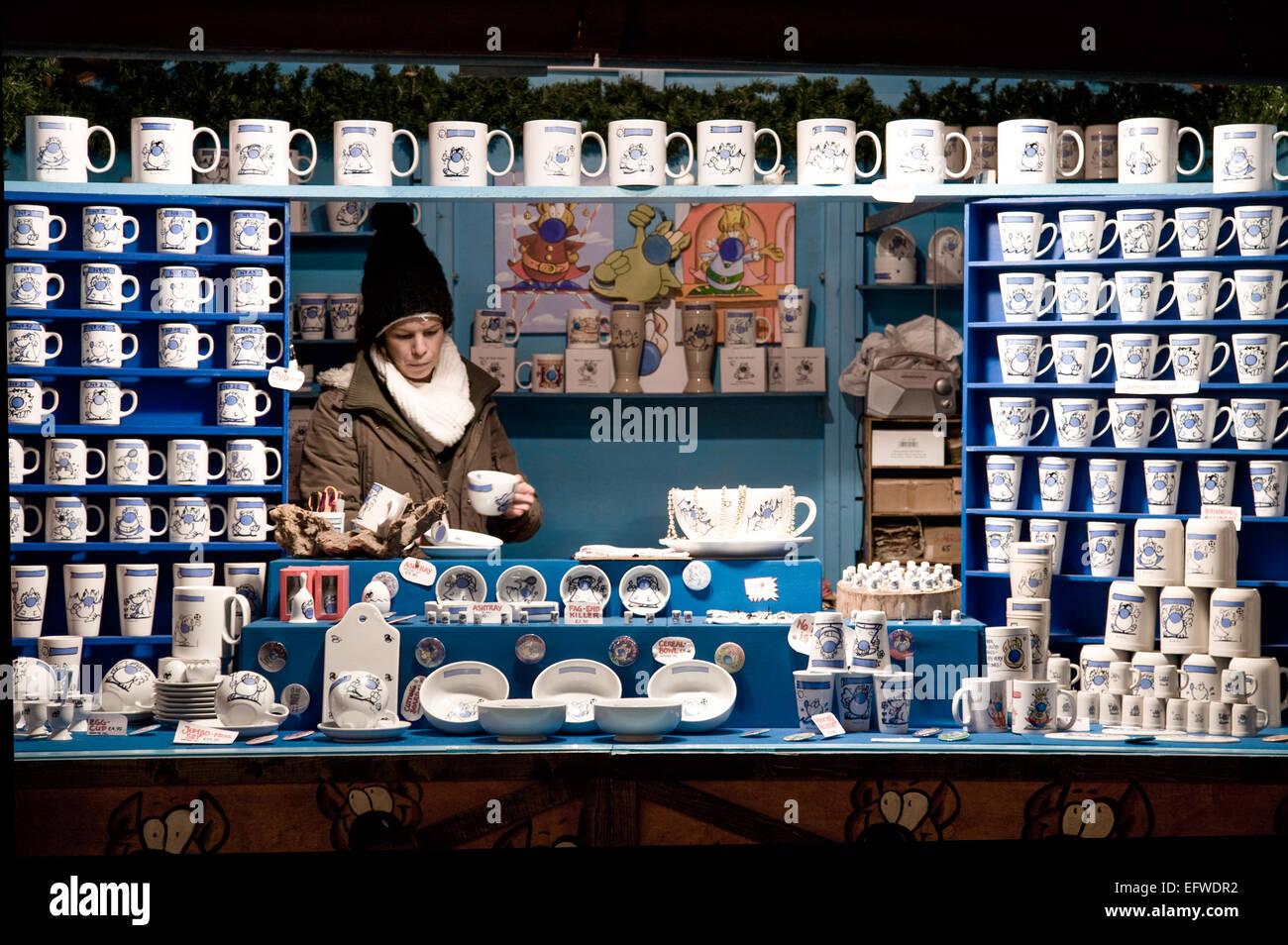 Atemberaubend Küchengeräte Zum Verkauf Birmingham Ideen ...
