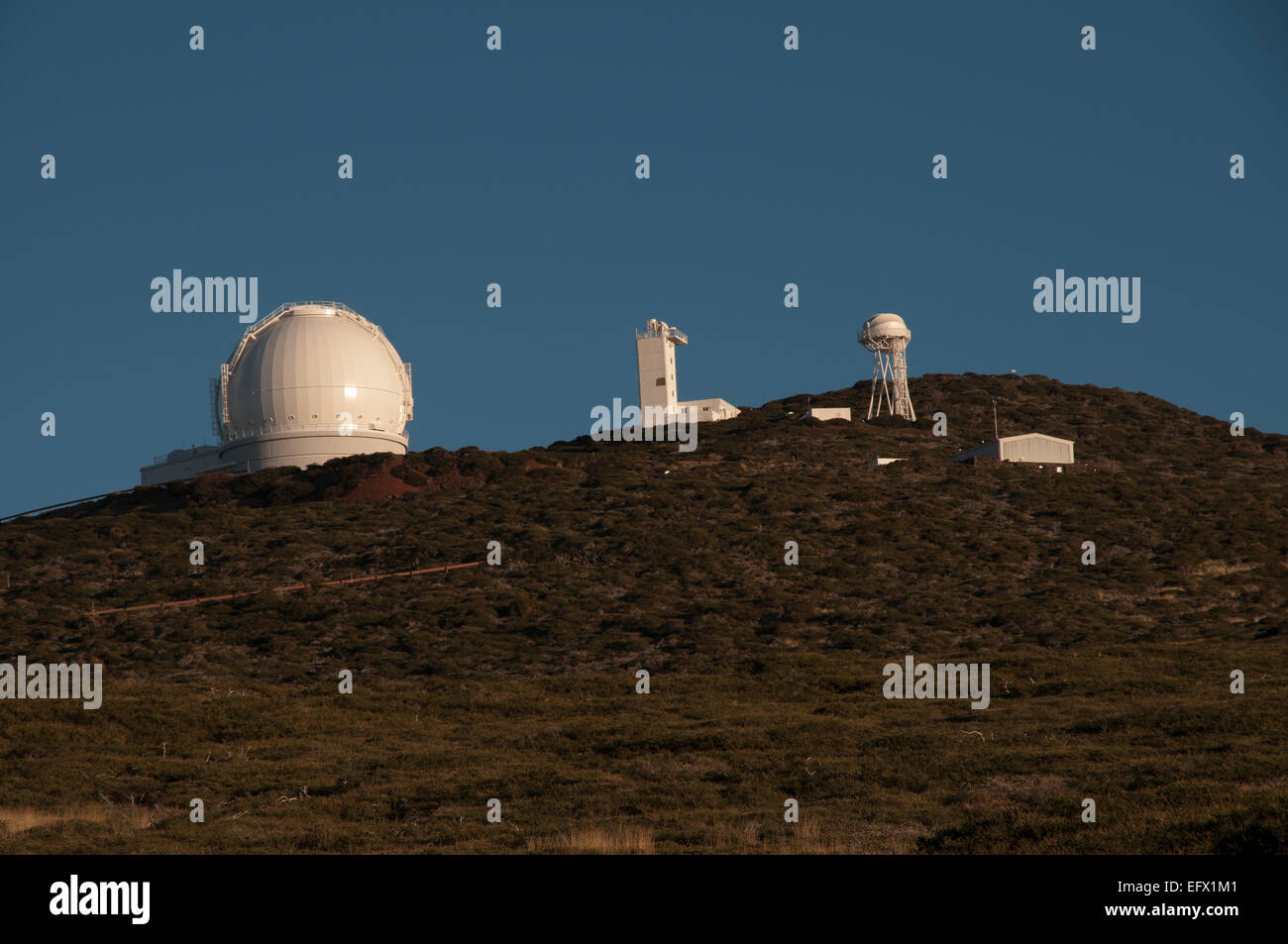 Yansıtmalı teleskop newton yansıtmalı teleskop newton isaac