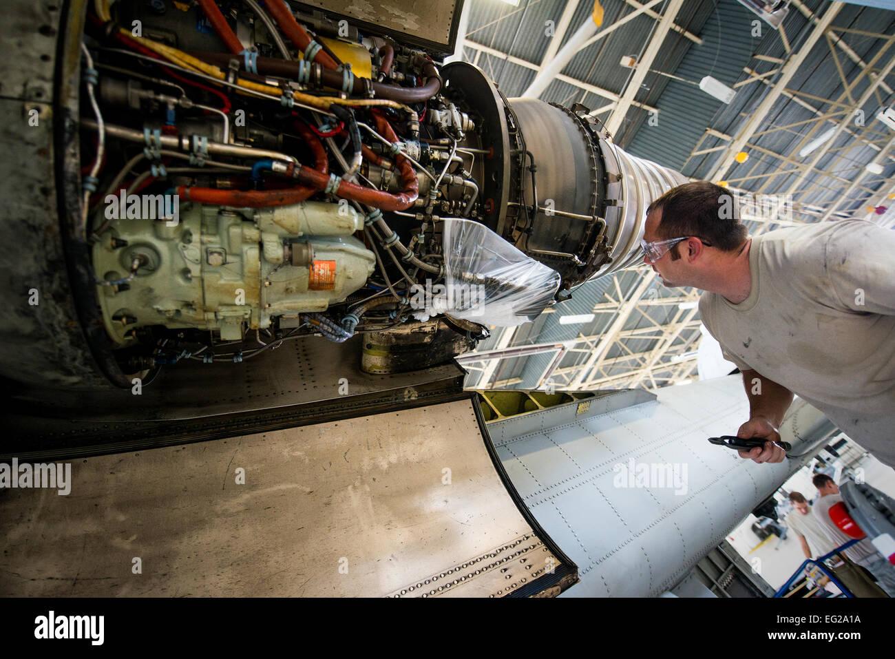 A 10c Thunderbolt Ii Stockfotos & A 10c Thunderbolt Ii Bilder - Alamy