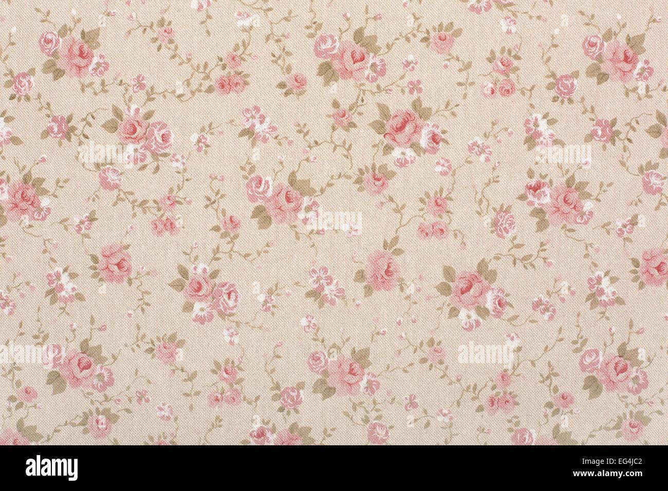 rose floral tapete muster romantische textur hintergrund - Tapeten Mit Muster