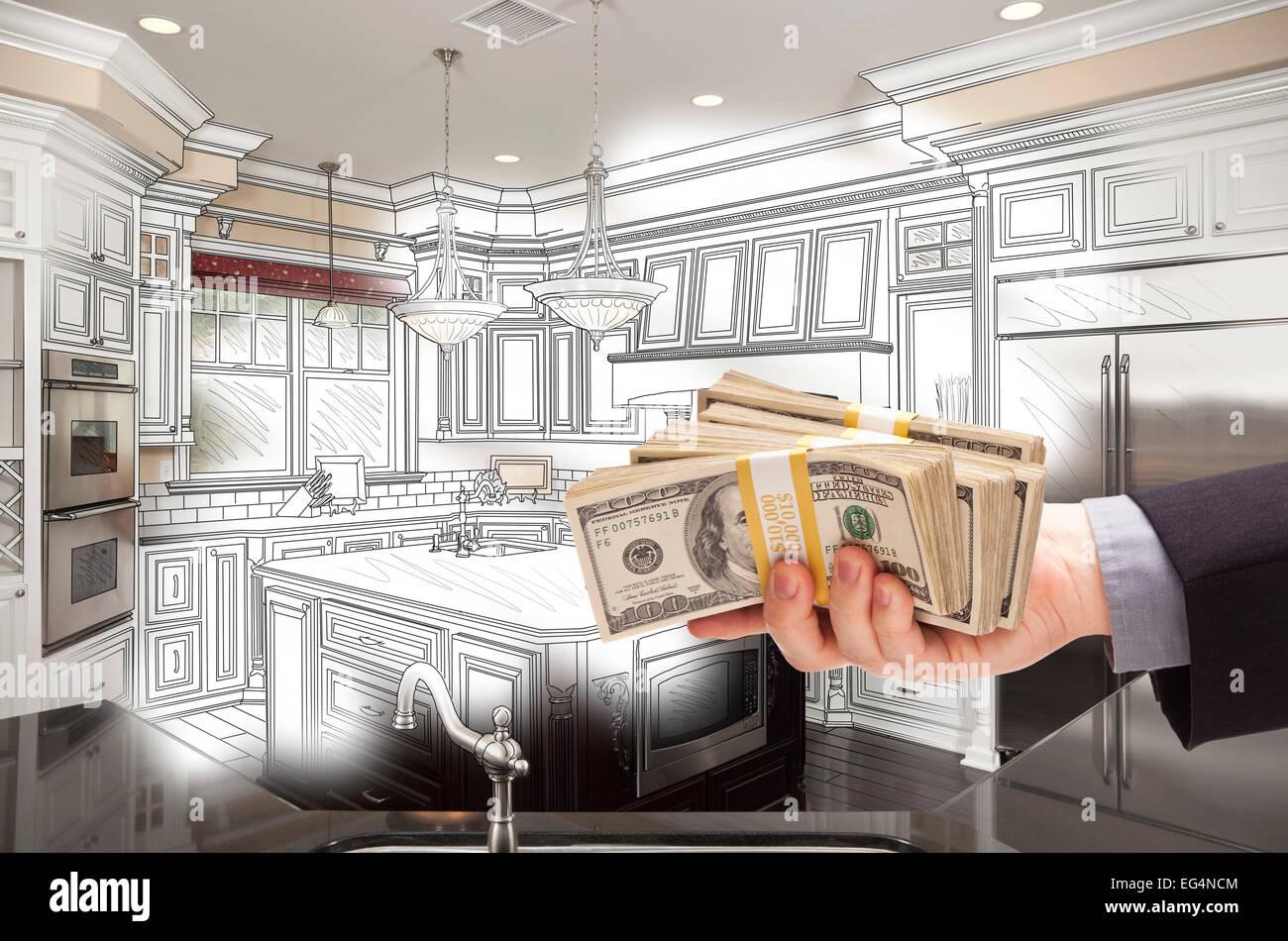 Wunderbar Eigene Küche Design Bilder - Ideen Für Die Küche ...