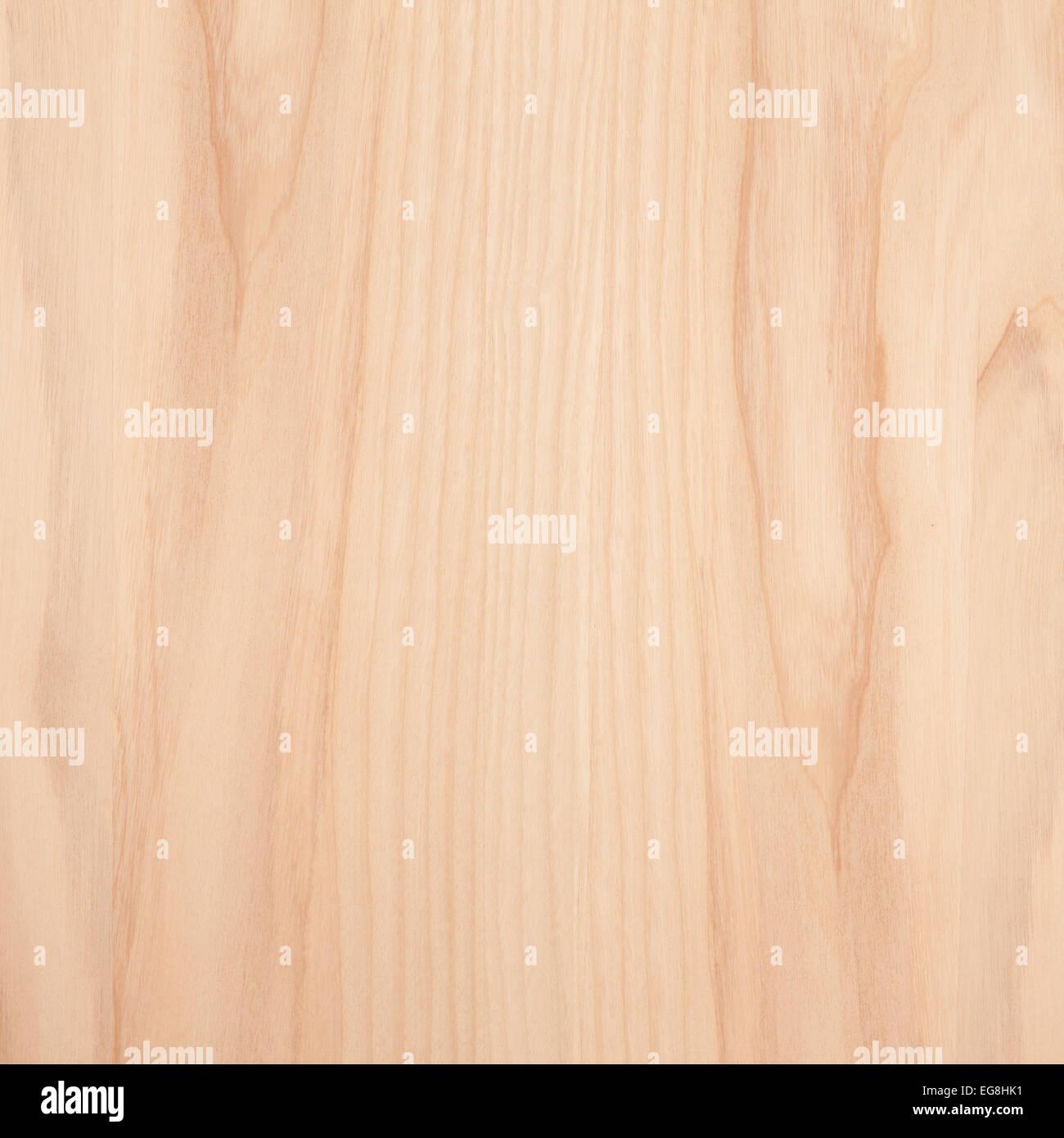rohen Holzbrett Hintergrund oder Holz Maserung Stockbild