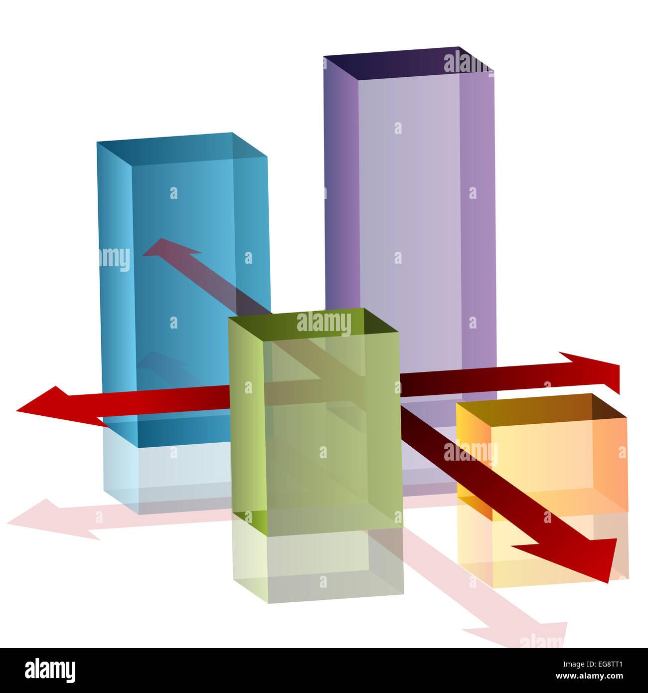 Ungewöhnlich Lauflichter Diagramm Ideen - Elektrische Schaltplan ...