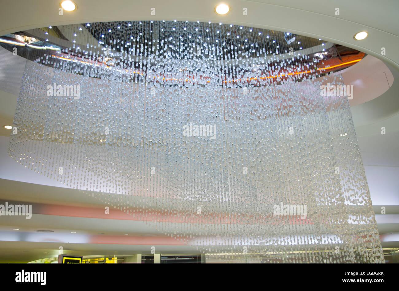 Kristall Kronleuchter Mit Schirm ~ S baccarat crystal chandelier u moxie skizze kristall