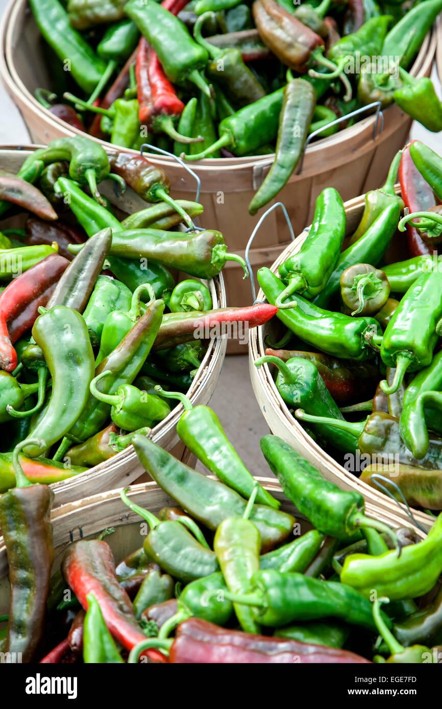 Chili Bilder mexico chili stockfotos mexico chili bilder alamy